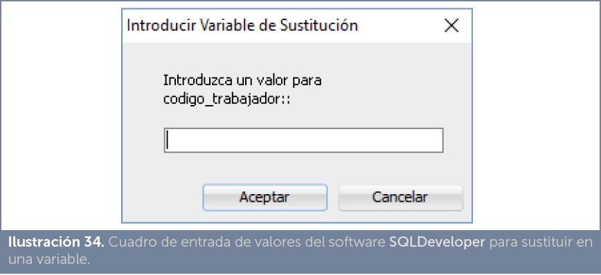 Jorge Sánchez. Manual de SQL (Oracle SQL). Consultas simples con SELECT